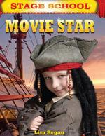 Movie Star - Lisa Regan