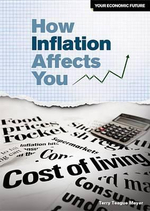 How Inflation Affects You - Terry Meyer
