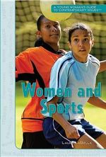 Women and Sports - Laura La Bella