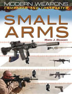Small Arms - Martin J Dougherty