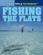 Fishing the Flats - Kristi Lew