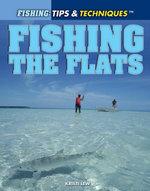 Fishing the Flats - Kristi Lew