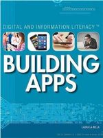 Building Apps - Laura La Bella