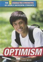 Optimism - Terry Meyer