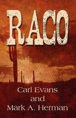 Raco - Carl Evans