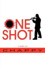 One Shot - Chappy