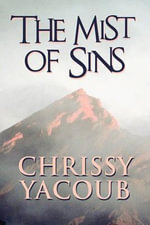 The Mist of Sins - Chrissy Yacoub