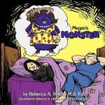 Megan's Monster - M. S. Ed Rebecca a. Harris