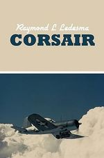 Corsair - Raymond L. Ledesma