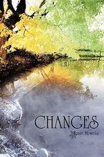 Changes - Tesiri Moweta