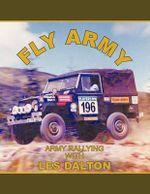 Fly Army : Army Rallying - Les Dalton