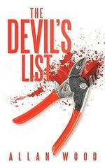 The Devil's List - Allan Wood