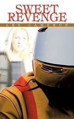 Sweet Revenge - Les Cameron