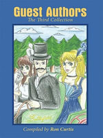 Guest Authors : The Third Collection