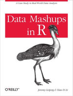 Data Mashups in R - Jeremy Leipzig