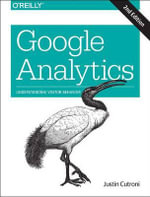 Google Analytics - Justin Cutroni