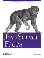 JavaServer Faces - Hans Bergsten