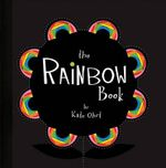 The Rainbow Book - Kate Ohrt
