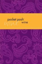 Pocket Posh Wine - Paulo Carminati