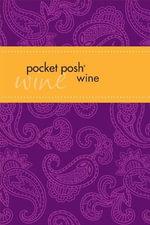 Pocket Posh Wine - Paulo Carminati