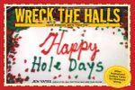 Wreck the Halls : Cake Wrecks Gets