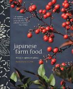 Japanese Farm Food - Nancy Hachisu Singleton