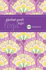 Pocket Posh Logic 5 : 100 Puzzles - The Puzzle Society