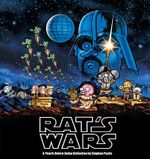 Rat's Wars : A Pearls Before Swine Collection - Stephan Pastis