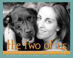 The Two of Us : A Book About Dogs and Their Owners - Ellen Small
