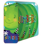 Numbers - Andrews McMeel Publishing
