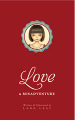 Love and Misadventure - Lang Leav