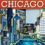 Chicago - Andrews McMeel Publishing