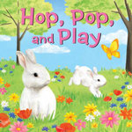 Hop, Pop, and Play - Accord Publishing