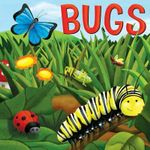 Bugs - Accord Publishing