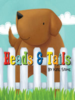 Heads & Tails - Kate Stone