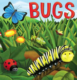 Bugs - Andrews McMeel Publishing LLC