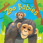 Zoo Babies - Andrews McMeel Publishing LLC