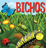 Bichos - Andrews McMeel Publishing LLC