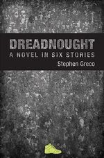 Dreadnought - Stephen Greco
