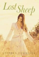 Lost Sheep - Stephen Cummings