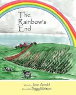 The Rainbow's End - Joan Arnold