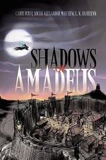 Shadows of Amadeus - Chris Rush