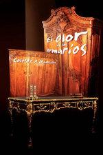 El Olor de Los Armarios - Celeste A. Mansylla