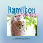 Hamilton - Suzanne MacDermid