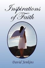 Inspirations of Faith - David Jenkins