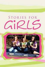 Stories for Girls - Shirley Hassen