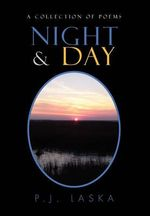 Night & Day - P. J. Laska