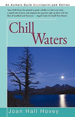 Chill Waters - Hovey Joan Hall
