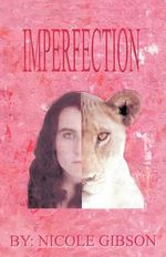 Imperfection - Nicole Gibson