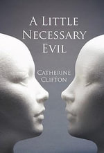 A Little Necessary Evil - Catherine Clifton